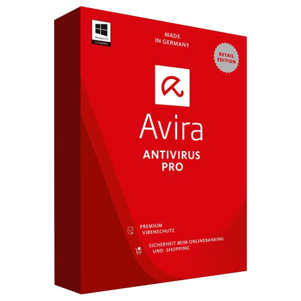 18 best antivirus images on pinterest internet key and products avira antivirus pro mac serial key download free from this site it provides you a fandeluxe Images