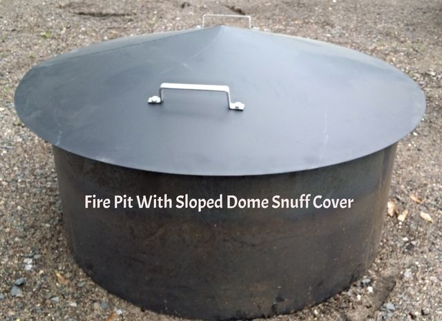 20 best Firepits-Planters & Other Stuff images on ...