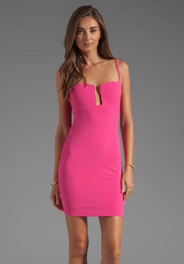 The 25  best Pink Weekend Dresses ideas on Pinterest | Dress ...