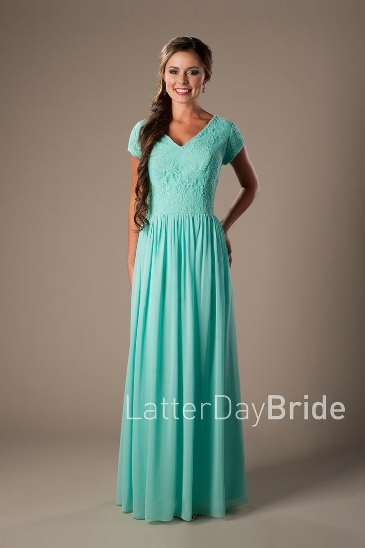 Fantastic Modest Mother Of The Bride Dresses In Utah Ornament - All ...