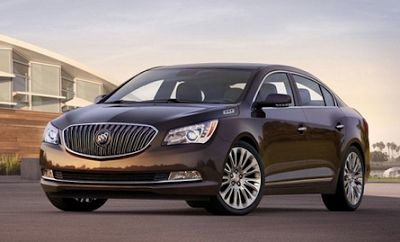http://www.2016-2017reviewreleasedate.com/2015/10/2016-buick-lacrosse-price-review-and-release-date.html