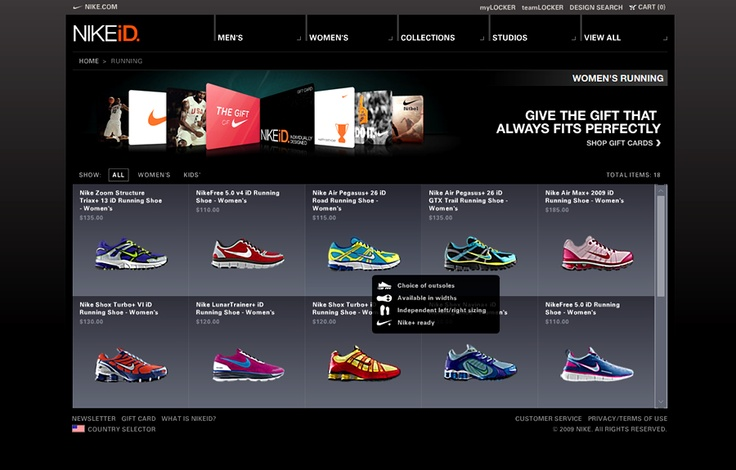 Google Image Result for http://www.thefwa.com/library/nike_id_0504_big2-Y8RM.jpg