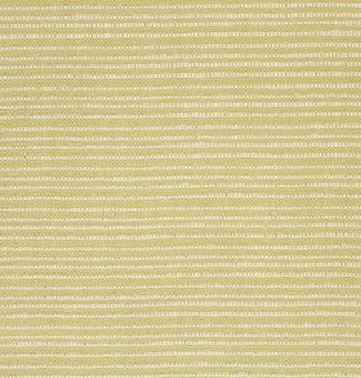 Rya Fabric Lime DFIF230246 **, £41.00 (http://www.britishwallpapers.co.uk/rya-fabric-lime-dfif230246/)