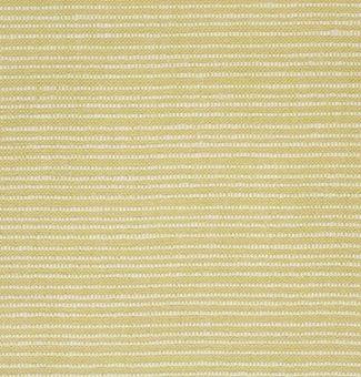 Rya Fabric Lime DFIF230246 **, £41.00 (http://www.britishwallpapers.co.uk/rya-fabric-lime-dfif230246/)
