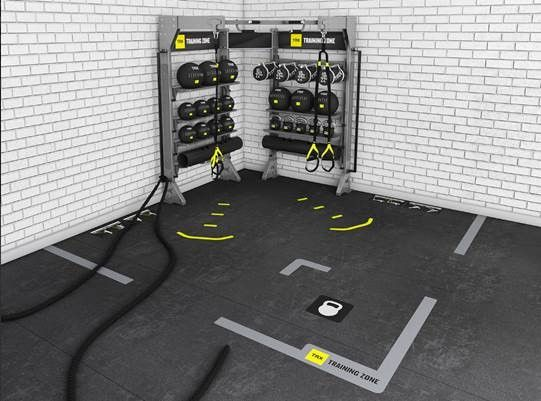 Best images about structure gym design on pinterest
