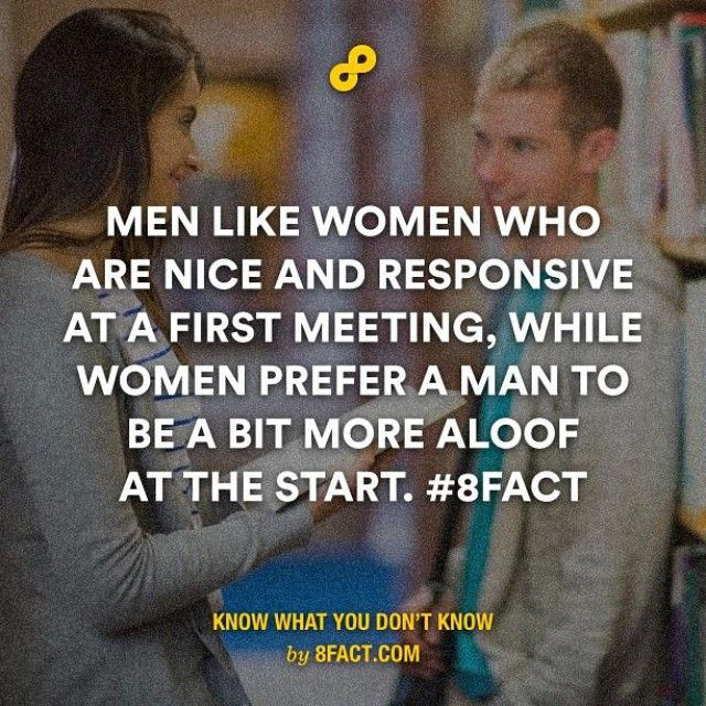 Relationship advice. #8fact