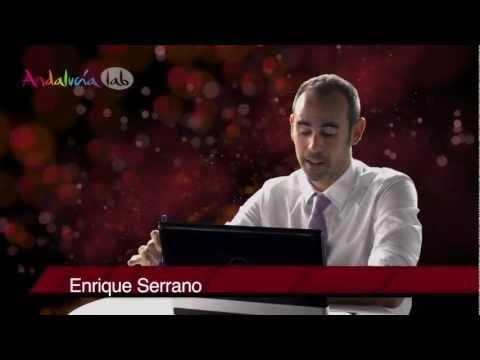 El vídeo para nivel de identidad corporativa, como vía de generación de contenidos o por sus posibilidades en posicionamiento.   En el Centro de Innovación Turística Andalucía Lab www.andalucialab.org