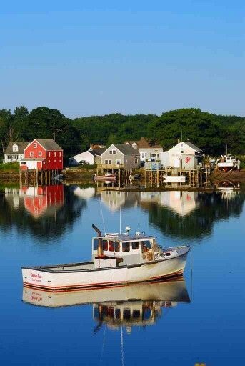 1000 ideas about lobster fishing on pinterest maine for Fishing store portland