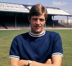 John Toshack (Cardiff City)