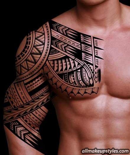 New Tattoo Ideas For Men: Men Arm Tattoo - Google Search