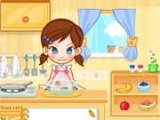 Joaca joculete din categoria jocuri zuma svetlograd http://www.enjoycookinggames.com/tag/soup-kitchen sau similare jocuri de fete