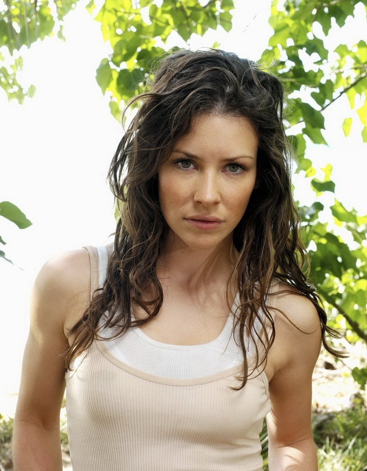 lost is the best show on the planet. love kate.
