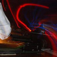 Hardworkker DYTI by DYTI DJanu on SoundCloud