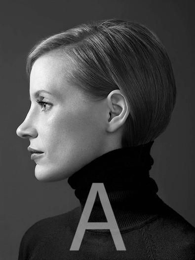 013 - People - 007 - Jessica Chastain Network