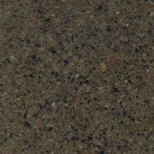 Tarragon  Okite Quartz Countertops. Okite {pronounced Oh KEE Tay} Is