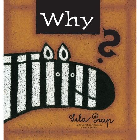 Why? : for my girl