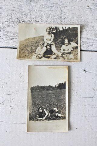 via Forestbound Vintage