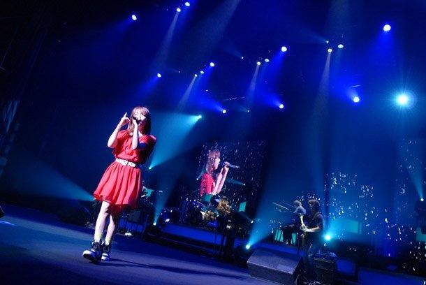 Love Like Pop vol.15 2012.10.18 NHKホール