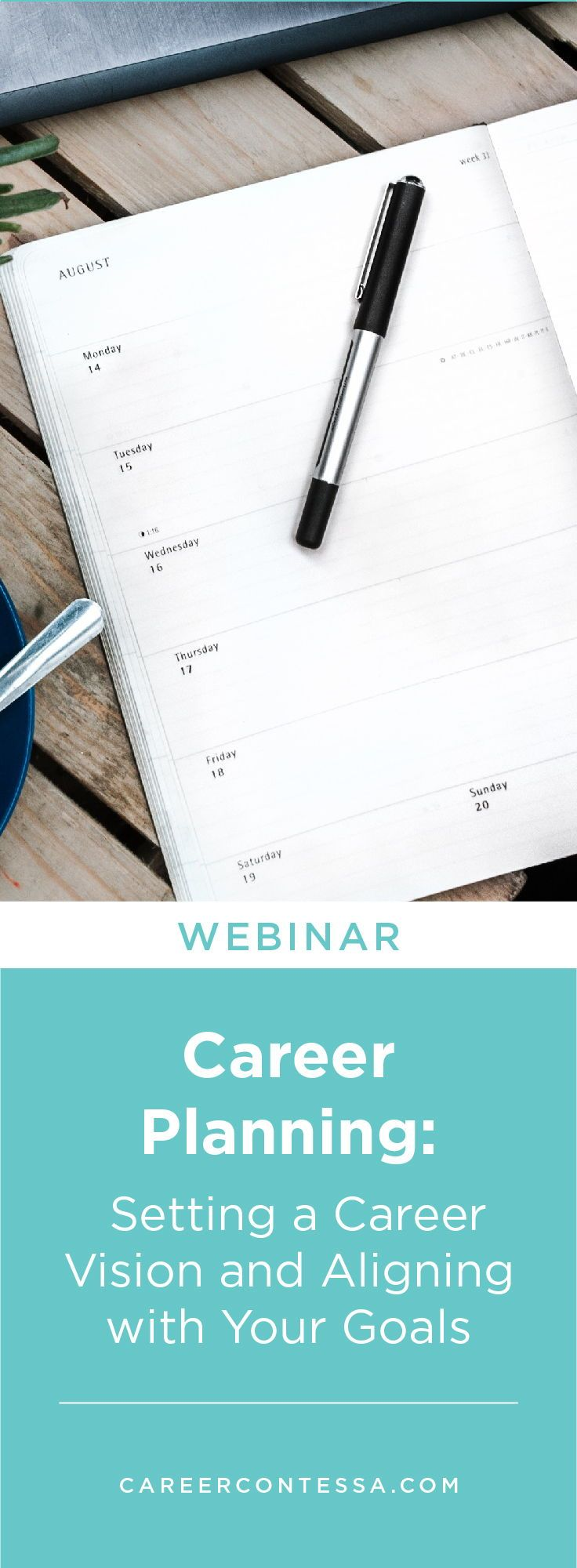 You wonu0027t want to miss this webinar