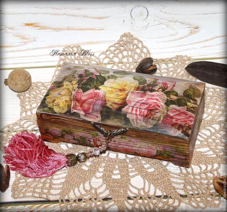 0e0b1c8244c7d2083c92a69942ta--dlya-doma-i-interera-kupyurnitsa-rose.jpg…