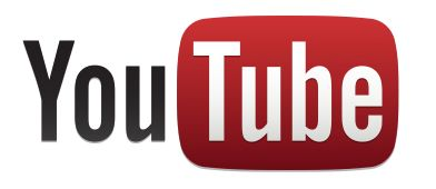 I watch youtube everyday of my life