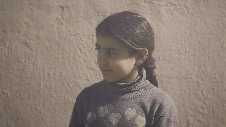 Save The Children on Vimeo