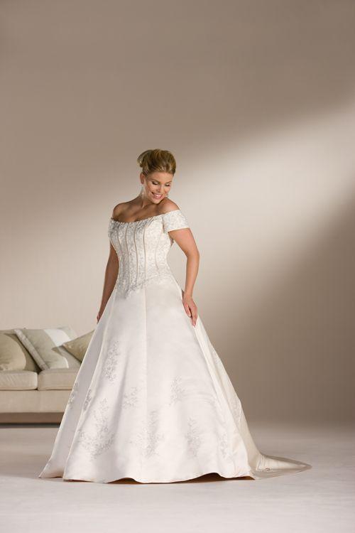 Spectacular wedding dresses plus size wedding dresses with color wedding dresses mermaid graceful plus size off the shoulder applique satin court train wedding dress