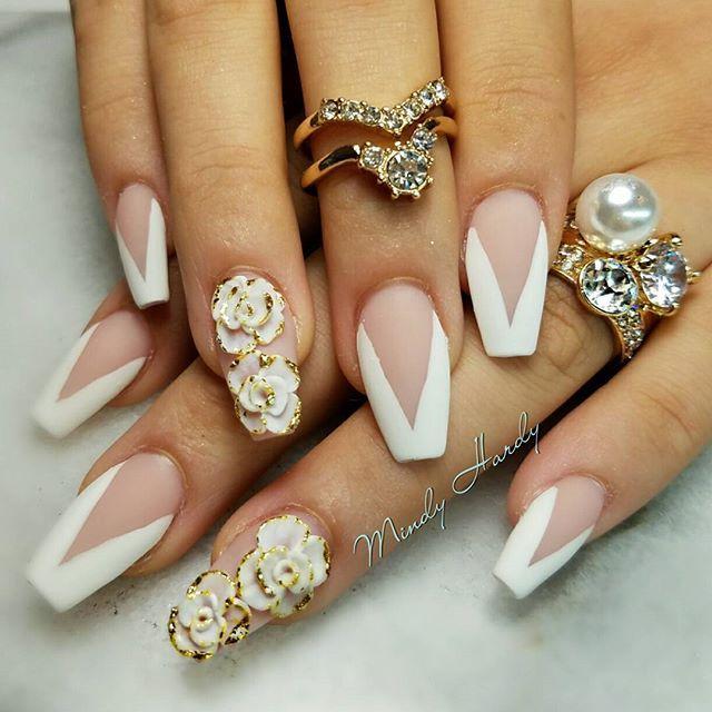 profile white plains fashion diva nail