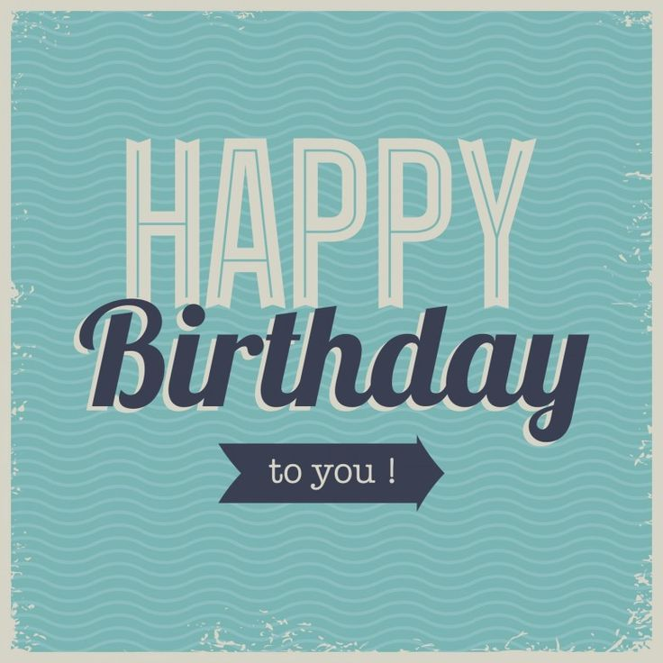 Free Birthday Greeting Cards – Latest & Optimum Designs | Amazing Photos