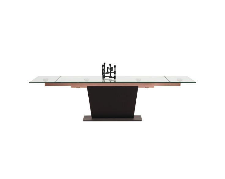 Monza Extendable Dining Table All Tables Are Available In Different Materials And