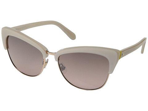 Eyeglass Frames Santa Fe Nm : 1000+ images about Eyeglass framz on Pinterest Eyewear ...