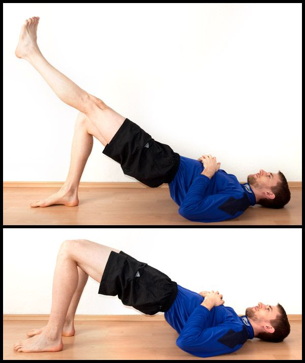 Best 25 Physical Therapy Exercises Ideas On Pinterest Physical Therapy Knee Strengthening
