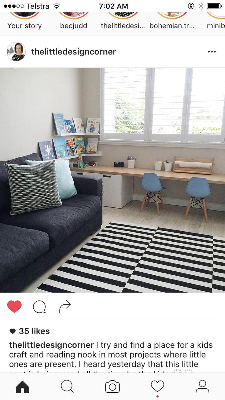 best playroom images on pinterest