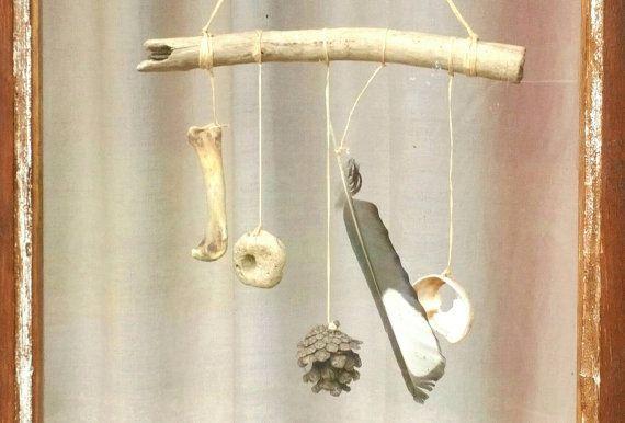 Natura mobile, Elementale arredamento, meditazione elementare, ara pagana arredamento, offerte naturali, Pagani home decor, natura tabella ritrovamenti