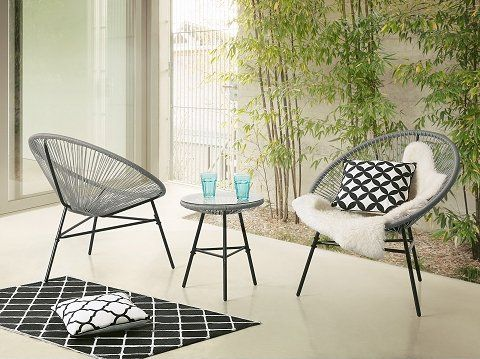 111 best Outdoor Furniture images on Pinterest Backyard