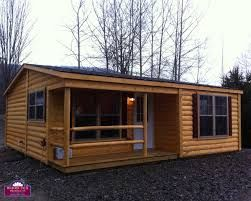 Image result for pre built cabins