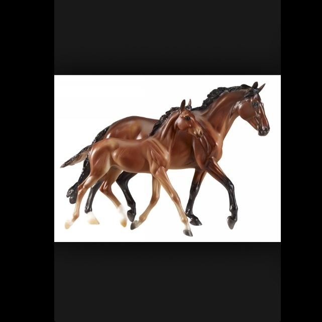 gg valentine horse wikipedia