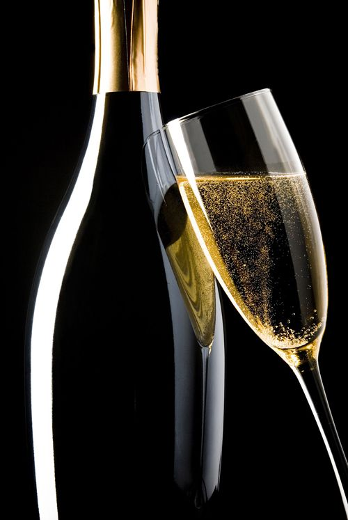 Italian Sparkling Experience – Discover #Franciacorta's Jewels