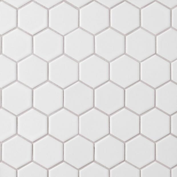 porcelain tile polished porcelain tiles