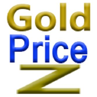 Gold Rate in UK per Gram . Current price in Pound of 24k, 23k, 22k, 21k, 20k, 18k in London (Europe) time  (GMT+01:00).  Gram in GB is a standard unit for measuring the precious metals. Used in different quantities, they are 1, 5, 10, 20, 50, and 100 gram, while 10 gram is the most common unit. The gold utility in UK  is popular and its Jewelry is used in different events (e.g., wedding and engagements)  in many designs  e.g., Bracelet, Necklace, Bangles, Chains, and Dresses. They can be…