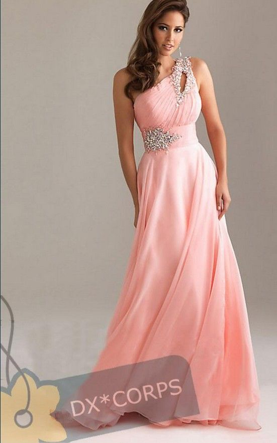 70 best quinceanera images on Pinterest   Quince ideas, Quinceanera ...