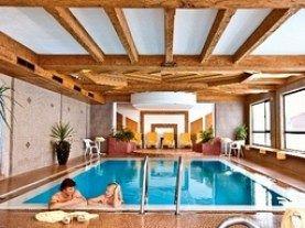 Ski Austria - Galtur - Hotel Almhof 4*