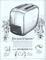 25 best Retro Ads images on Pinterest