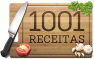 http://www.1001receitas.com/pt/filetes-de-bacalhau-fresco-panados