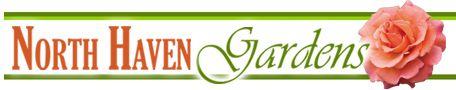 North Haven Gardens : Veggies, Herbs, Color & More!