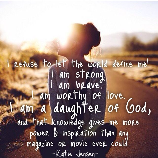 25+ Best Ideas About Daughter Of God On Pinterest