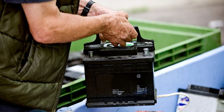 Well, the topic is about extending the life of the car battery in Adelaide; you can't extend it beyond a limit. However, these tips certainly help in optimally using the battery capacity.