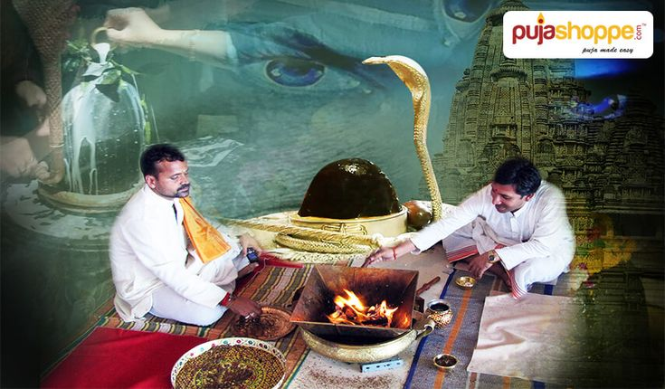 Lord Shiva is favorite of all devotees looking to fulfill their wishes on an instant basis. However, you might have to be careful with all the samagri.