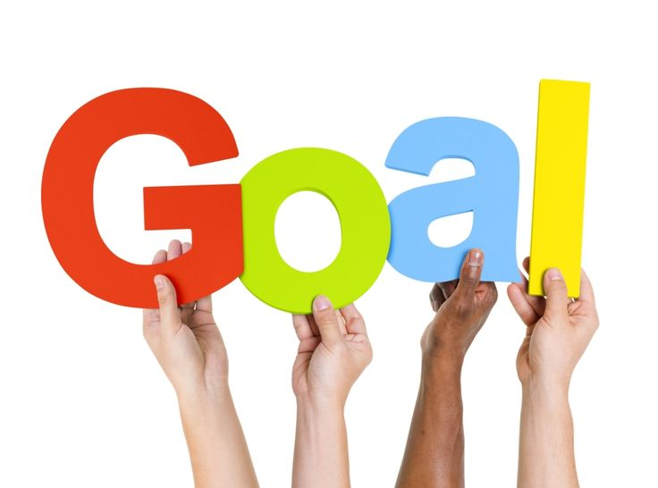 Goal identification stage often neglected but is the most important stage in any web designing project because it identifies what your audience actually expects from your website and how to fulfill their expectations in an efficient way.
