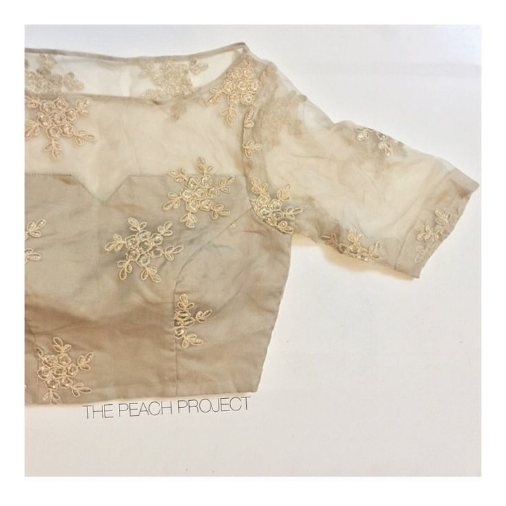 The Dune Organza Blouse *NEW ARRIVALS* The Dune Organza Blouse has just been added to our website! Limited pieces only! Shop now. Link in bio. #sari #croptop #sheerblouse #organza #goldblouse #sariblouse #sexysari #sexyblouse #sari #thesaristory #dinkishaadi #desibridesmaids101 #desibridesmaids #goldlove #americandesi #thepeachproject #indianbridesmaids #desibride #southasianwedding #engagementphotoshoot #registrybride #golddust #dune #organza #goldenage #sheerblouse